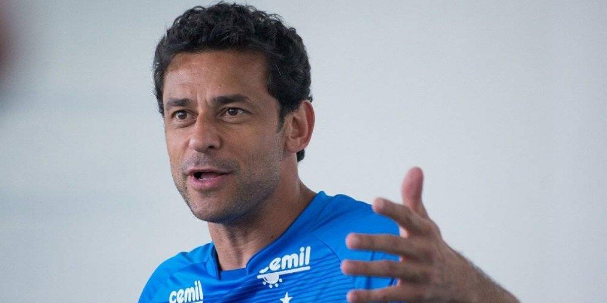Racing y Cruzeiro amenazan a la U con refuerzos de jerarquía para la Libertadores