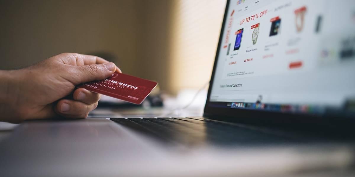 Vai comprar remédios pela internet? Confira dicas para uma compra segura