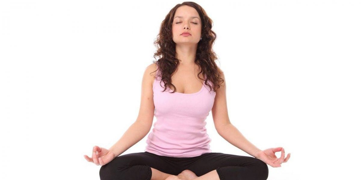 Ejercicios de respiración para reducir el abdomen