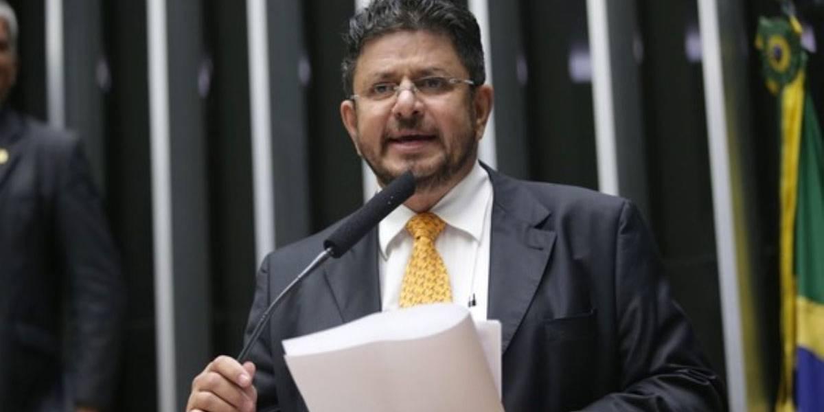 Previdência deve ficar para 2019, diz presidente em exercício da Câmara