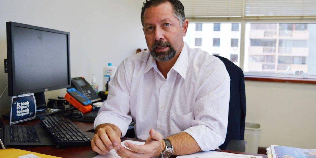 Cuatro empresas han propuesto comprar por separado totalidad de la AEE