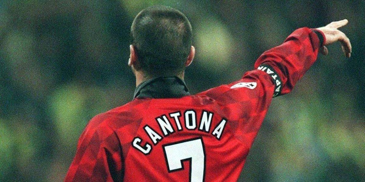 Desde Best a Beckham: el histórico número 7 que usará Alexis Sánchez en Manchester United