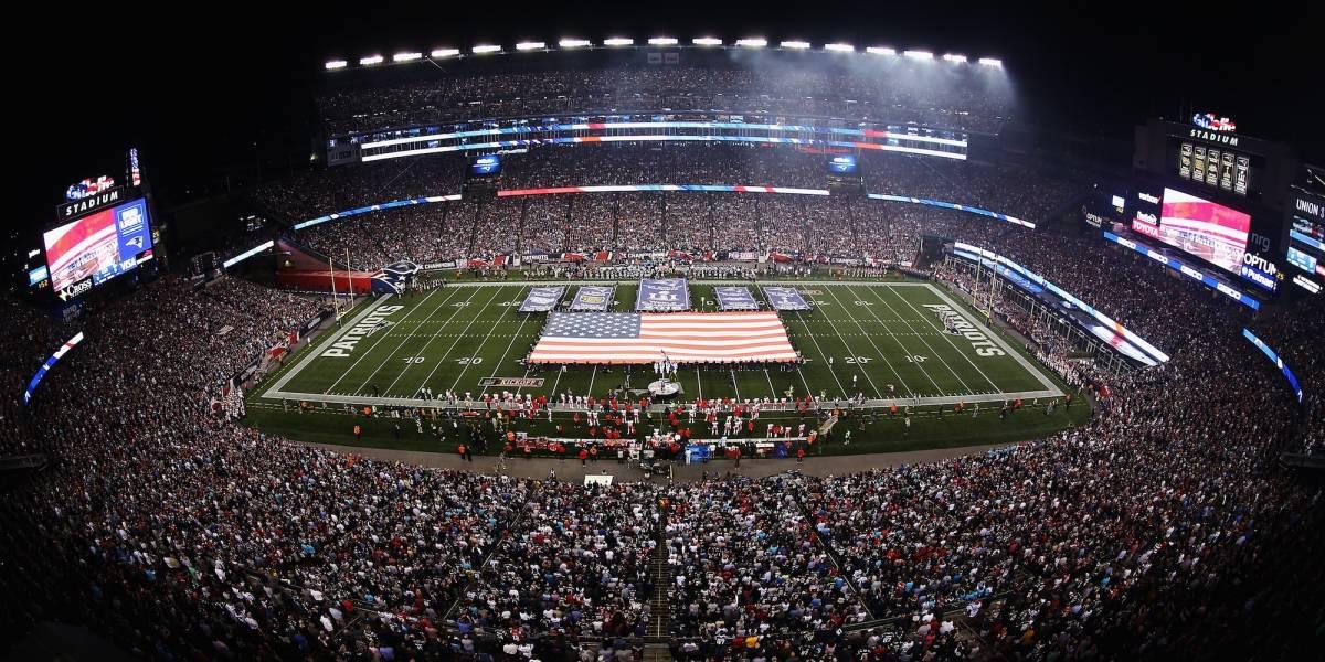 ¿Cuánto costará viajar al Super Bowl LII?
