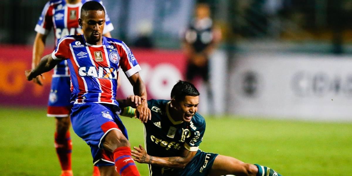 El colombiano que llegó a la Ligue 1 y fue inmediatamente titular