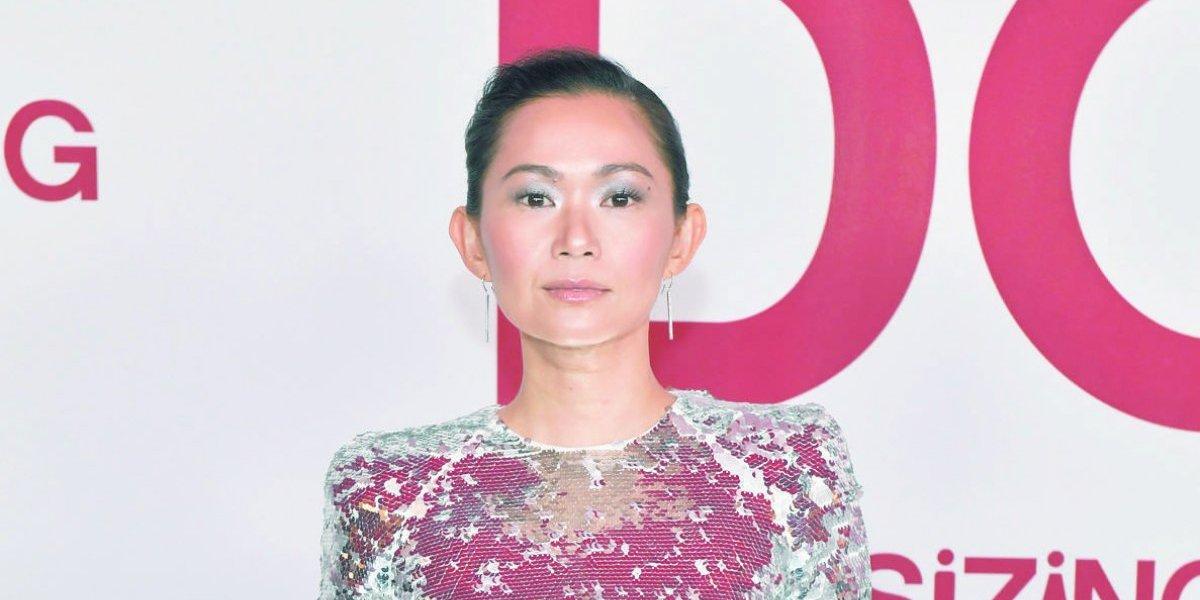 Hong Chau: La actriz que buscará estatutillas gracias a Downsizing