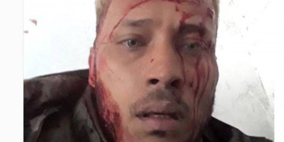 """Gobierno venezolano sin corazón: Impiden a familiares del grupo del """"Policía Rebelde"""" asistir al entierro """"forzado"""""""