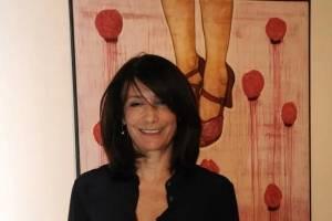 Inés Tolentino