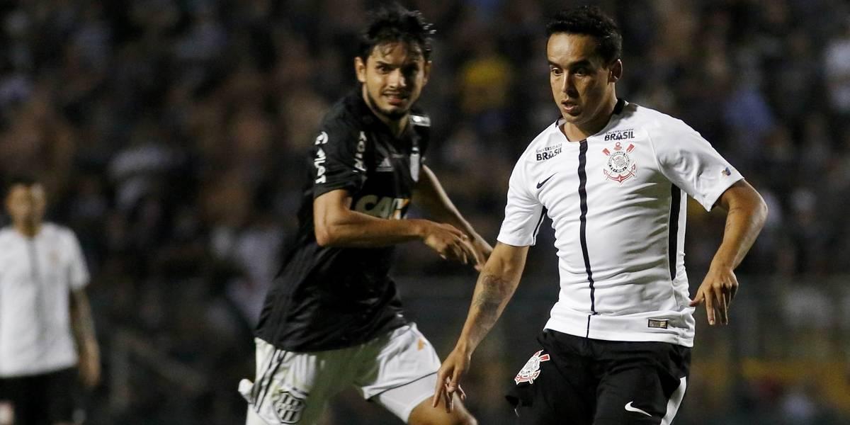 Corinthians perde pênalti, e Ponte começa o Paulistão com vitória