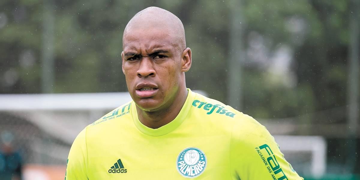 Com elenco recheado, Palmeiras faz sua estreia no Paulistão