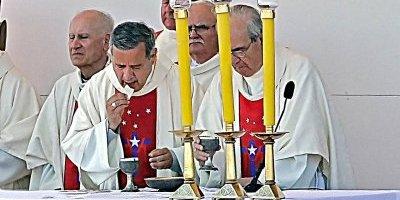 Obispo Juan Barros