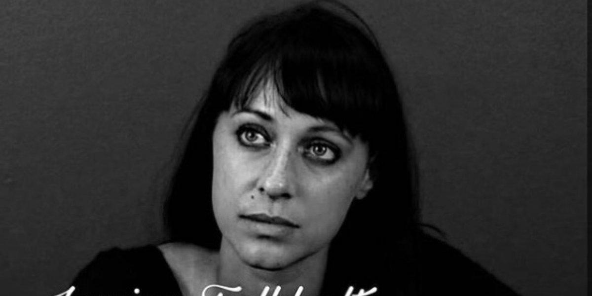 Desconectan soporte vital a actriz australiana tras accidente vial que cobró cuatro vidas más