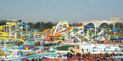 munsuwaterpark3-96e531172e97fc1f247a8ebac2eef956.jpg
