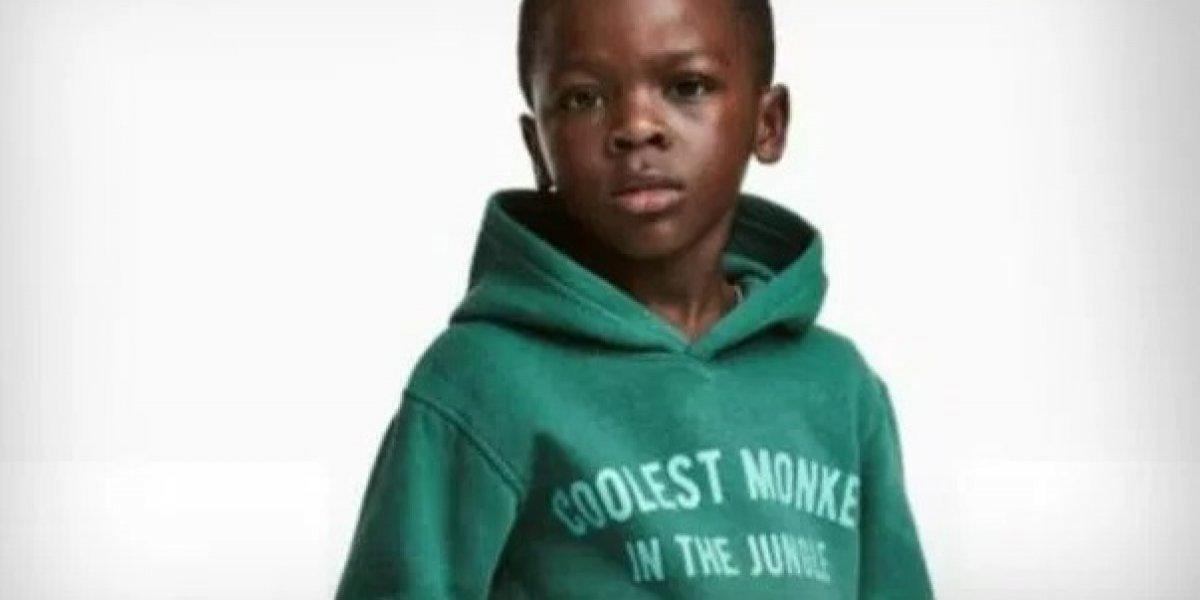 Tras escándalo racista, H&M contrata director de diversidad