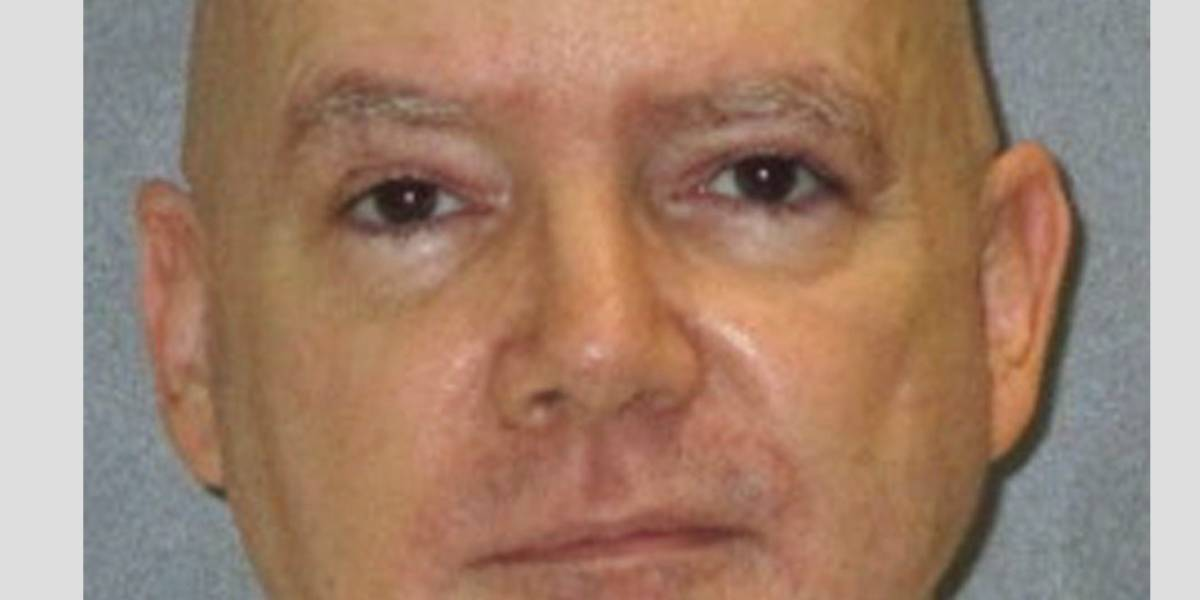 """Asesino del Torniquete"" será ejecutado en Texas"