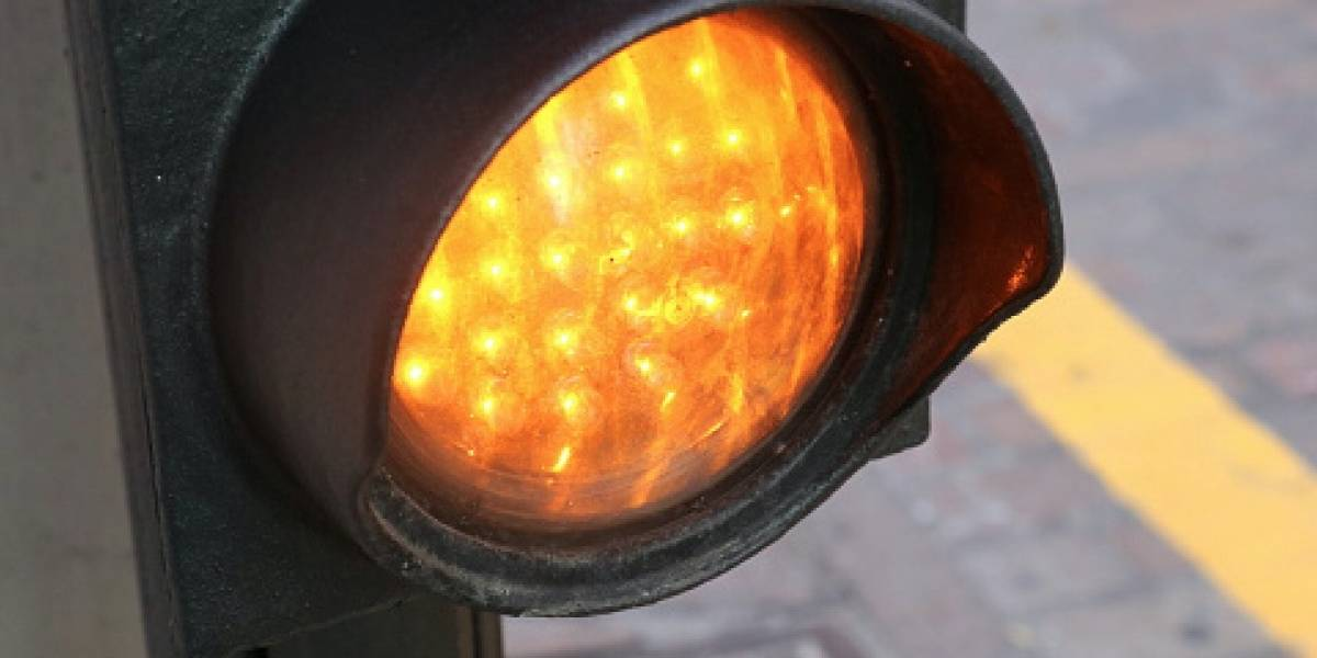 Exigen que se reparen semáforos en Bayamón