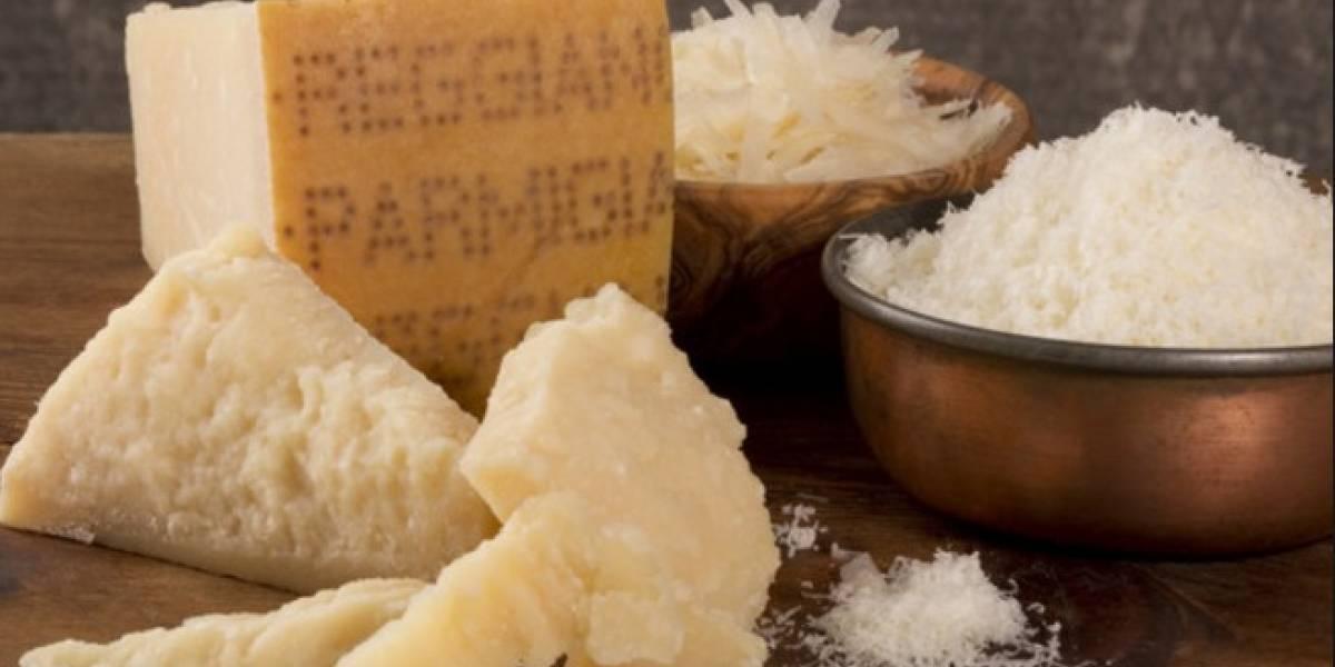Concurso que elege o melhor queijo do mundo tem um novo vencedor