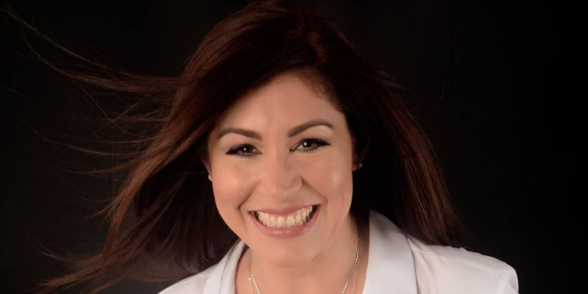 Daniela cantará con Denise Quiñones