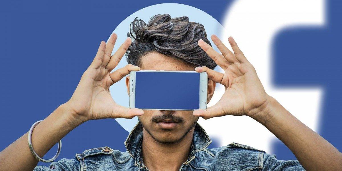Facebook anuncia cambios para fomentar participación de usuarios