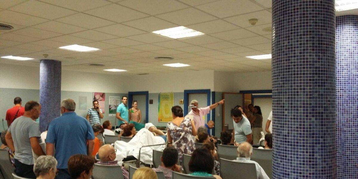 Brasil extiende su cooperación en RD para mejorar sistemas de salud