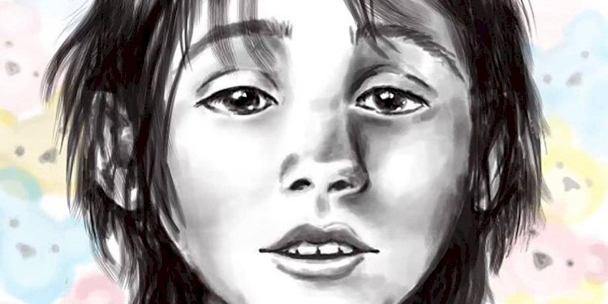 Feminicidas de 'Calcetitas rojas' son condenados a 88 años de cárcel
