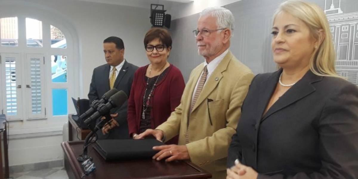 Estrategias anticrimen en Puerto Rico fallan en ciudad de EE. UU.