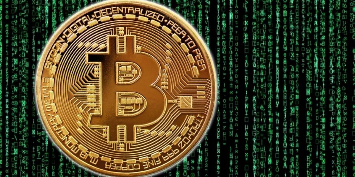 Acusaciones cruzadas entre empresas de criptomonedas y la Asociación de Bancos