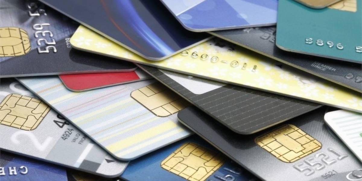Lista de bancos que dejan un hueco en los bolsillos de sus clientes por  sus servicios