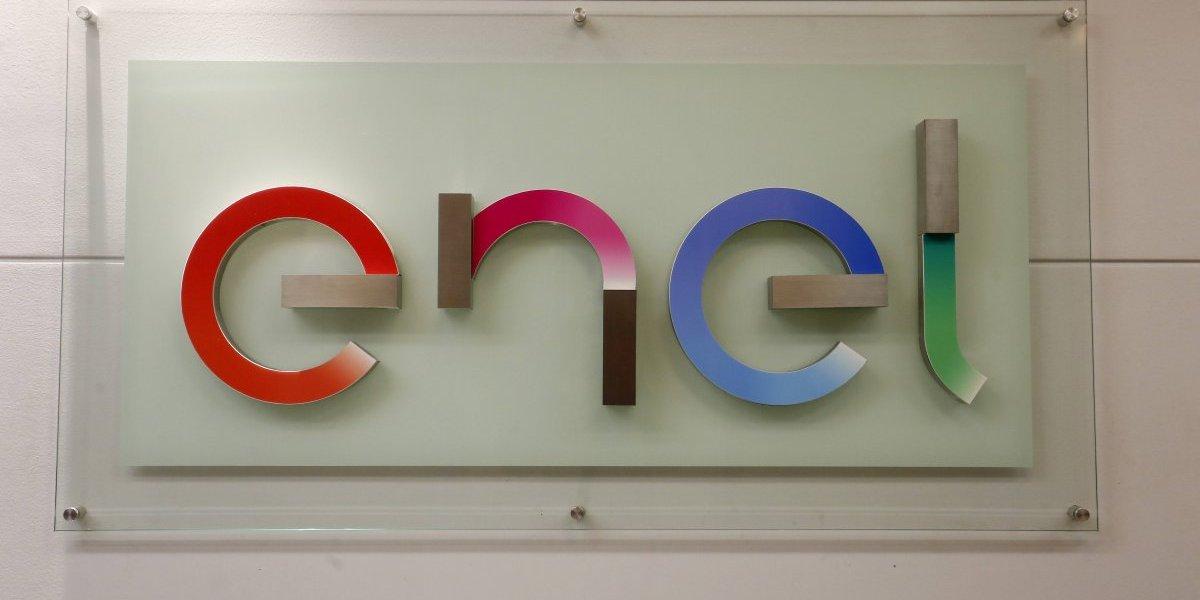 Enel confirmó restablecimiento del 100% del suministro tras corte de energía