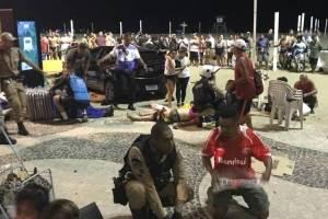 https://www.publimetro.com.mx/mx/noticias/2018/01/18/conducto-atropella-a-multitud-en-la-playa-copacabana-rio-janeiro.html