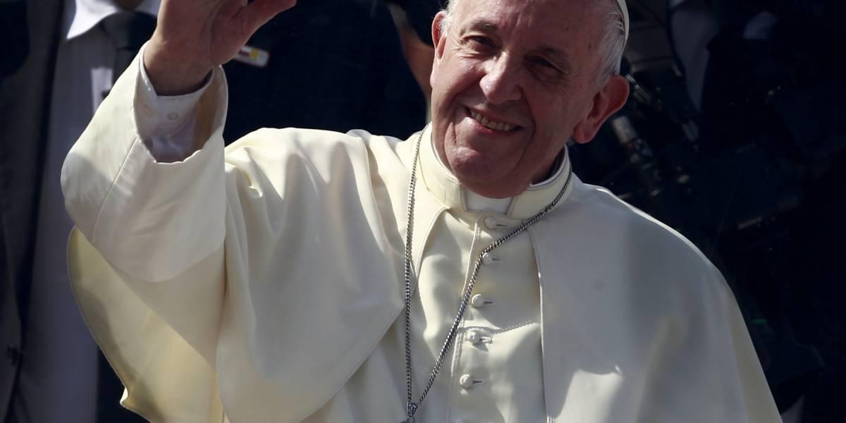 El legado de la visita del papa Francisco según expertos: poco relevante, baja convocatoria y polémica