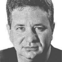 Bill Frischling, Creador de Factba.se