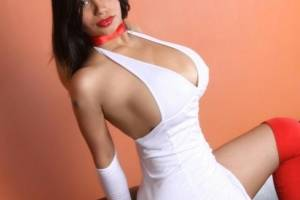 Katherine Alayo
