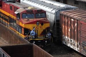 https://www.publimetro.com.mx/mx/noticias/2018/01/18/descarrilamientos-e-inseguridad-los-riesgos-del-ferrocarril-en-mexico.html
