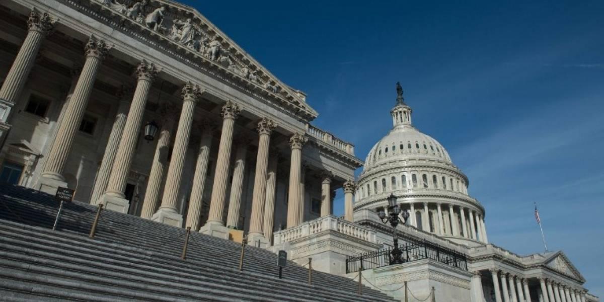 Estados Unidos, contrarreloj para evitar un cierre de gobierno