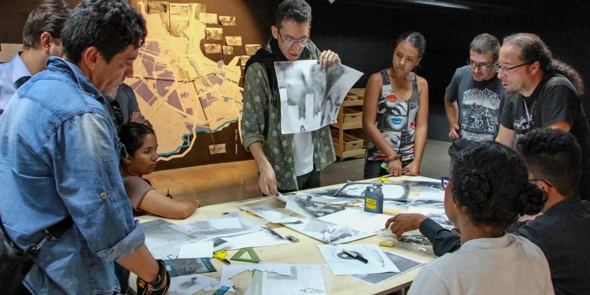 El abecé de los estímulos económicos para artistas, investigadores y gestores culturales