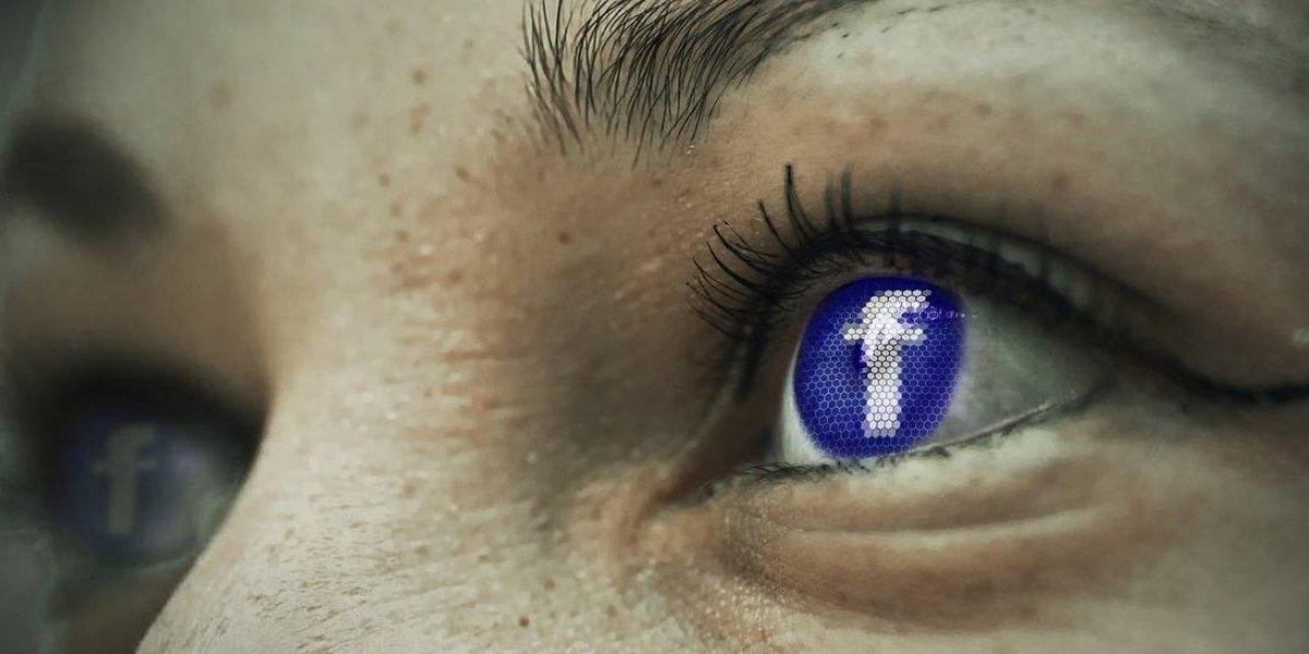 Facebook te permitirá deshacerte de personas incómodas por 30 días