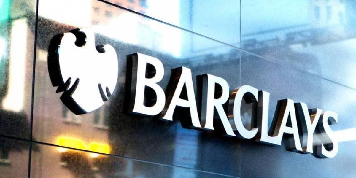 Inversionistas no están en 'modo de pánico' por elecciones en México: Barclays
