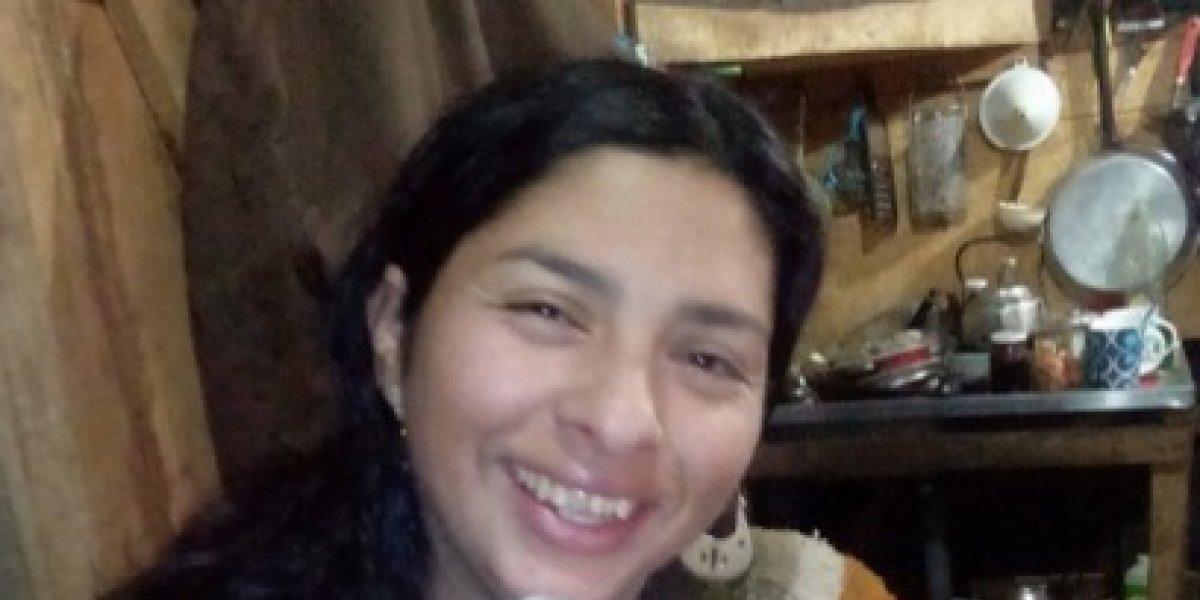 Plantean dudas sobre muerte de activista medioambiental en Los Ríos