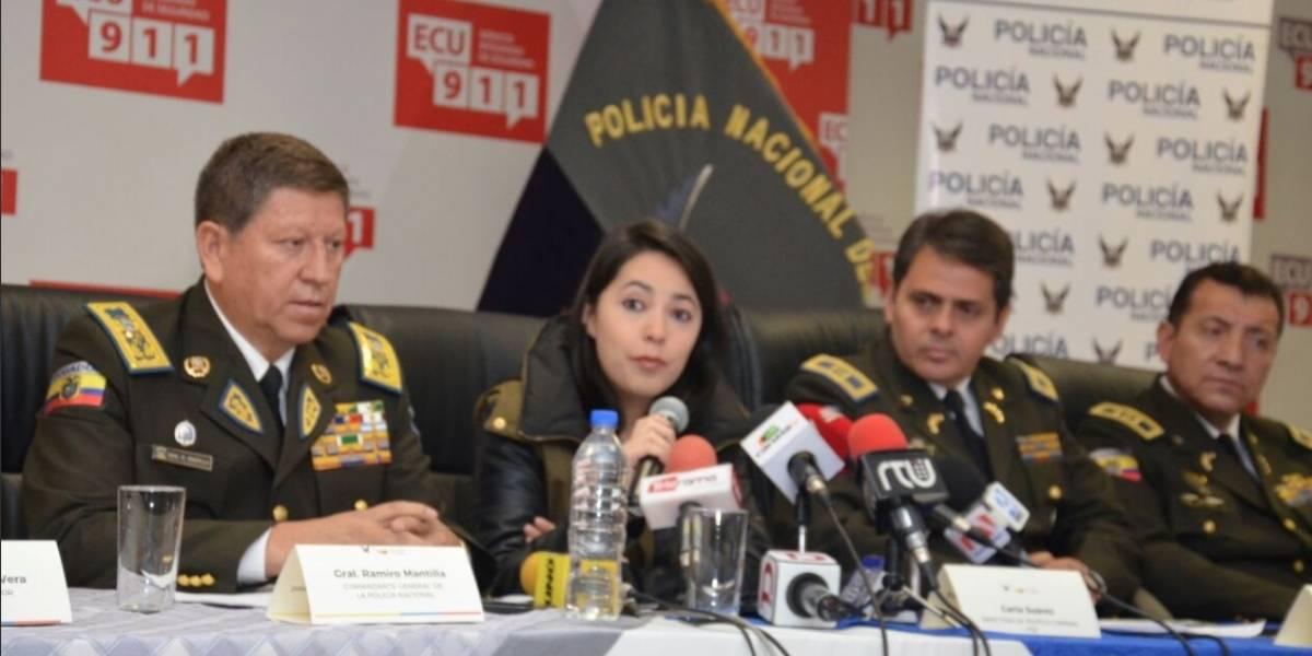 'Alerta Emilia' permitirá localizar a niños desaparecidos