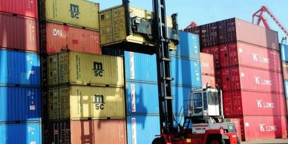 Fracaso del TLCAN, más peligroso que AMLO para economía mexicana