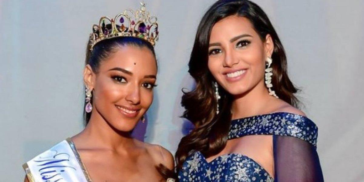 Conoce más de Miss Mundo de Puerto Rico 2018