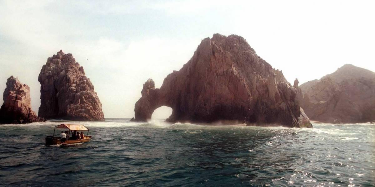 Gobierno de Baja California Sur y Airbnb firman acuerdo de turismo