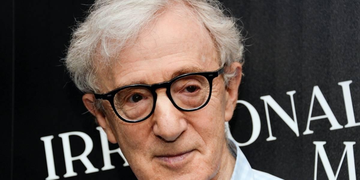 Dylan Farrow describe supuesto abuso sexual a manos de Woody Allen