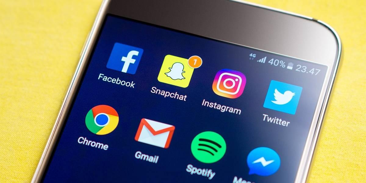 Instagram avisará cuando se realice una captura de pantalla en Stories