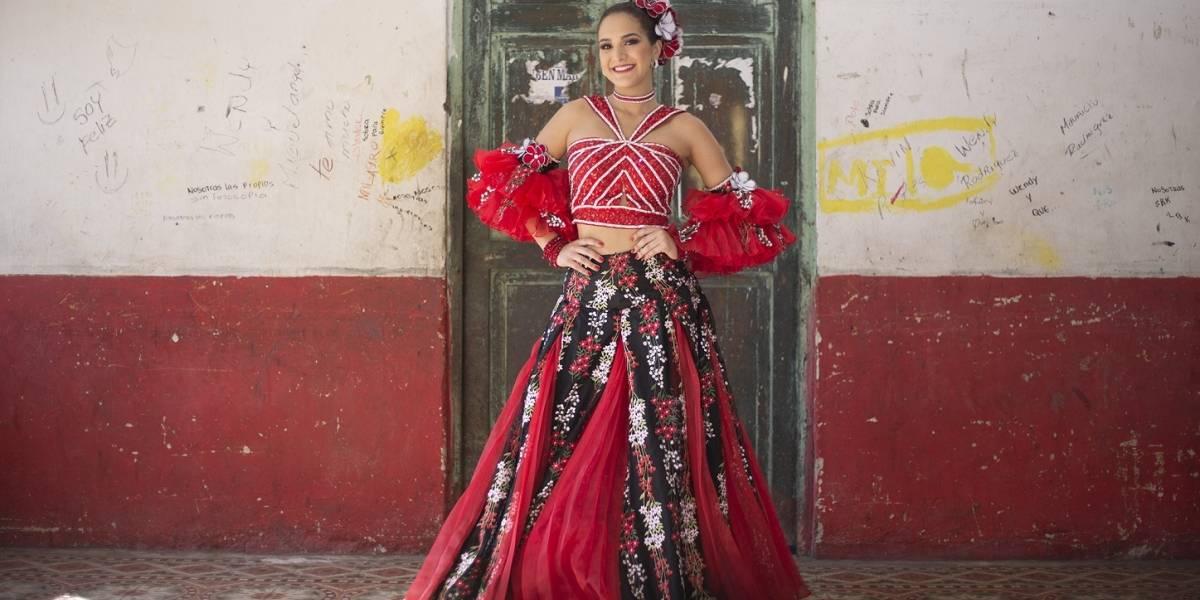 Lo que debe tener en cuenta para asistir a la Lectura del Bando de Valeria, en Barranquilla