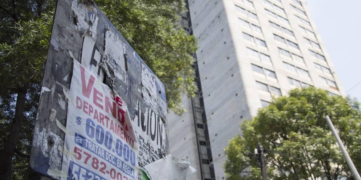 Más de 40% de los mexicanos que desea comprar una casa no le alcanza para pagarla