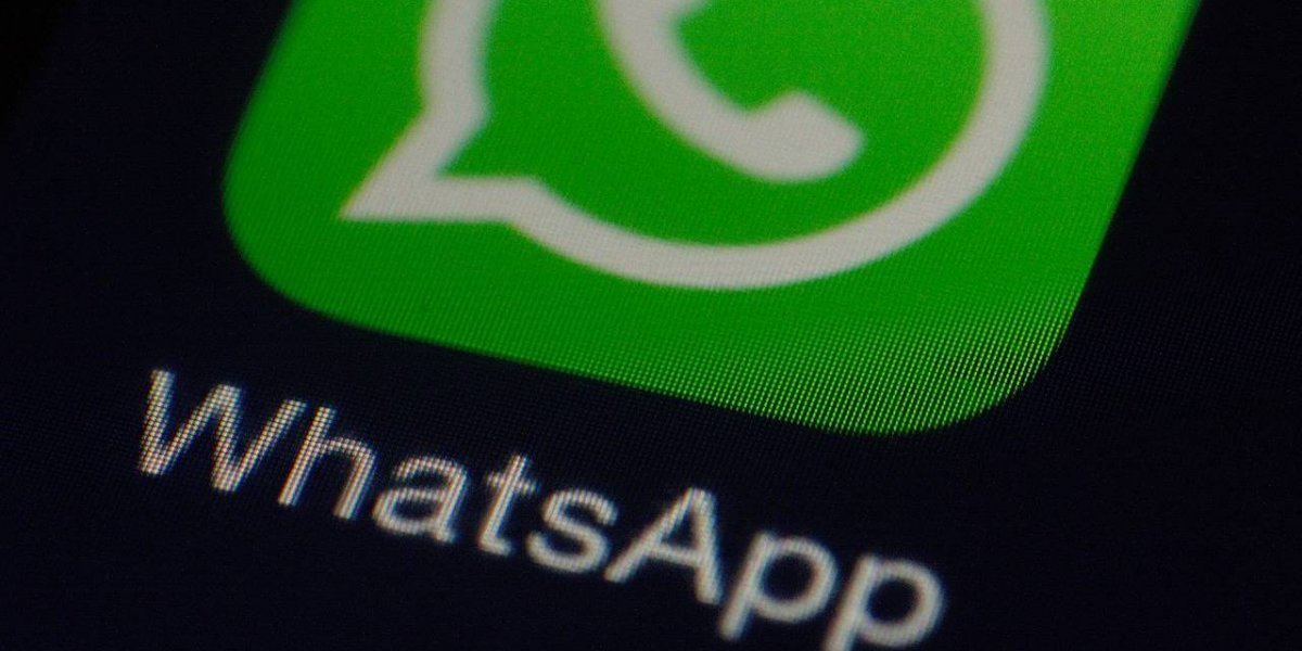 Ya está disponible Whatsapp para pymes en México