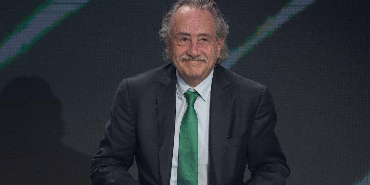 México, cerca de cristalizar el sueño de un tercer Mundia
