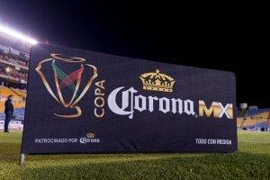 https://www.publimetro.com.mx/mx/deportes/2018/01/19/copa-mx-sin-transmision.html