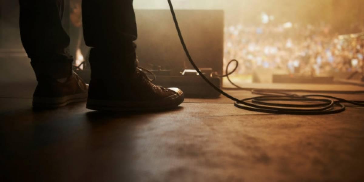 13 becas para músicos colombianos que le pueden interesar